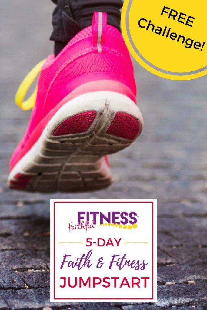 Pin On Get Fit