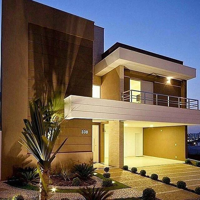 999 Best Exterior Design Ideas Exterior Homedecor House