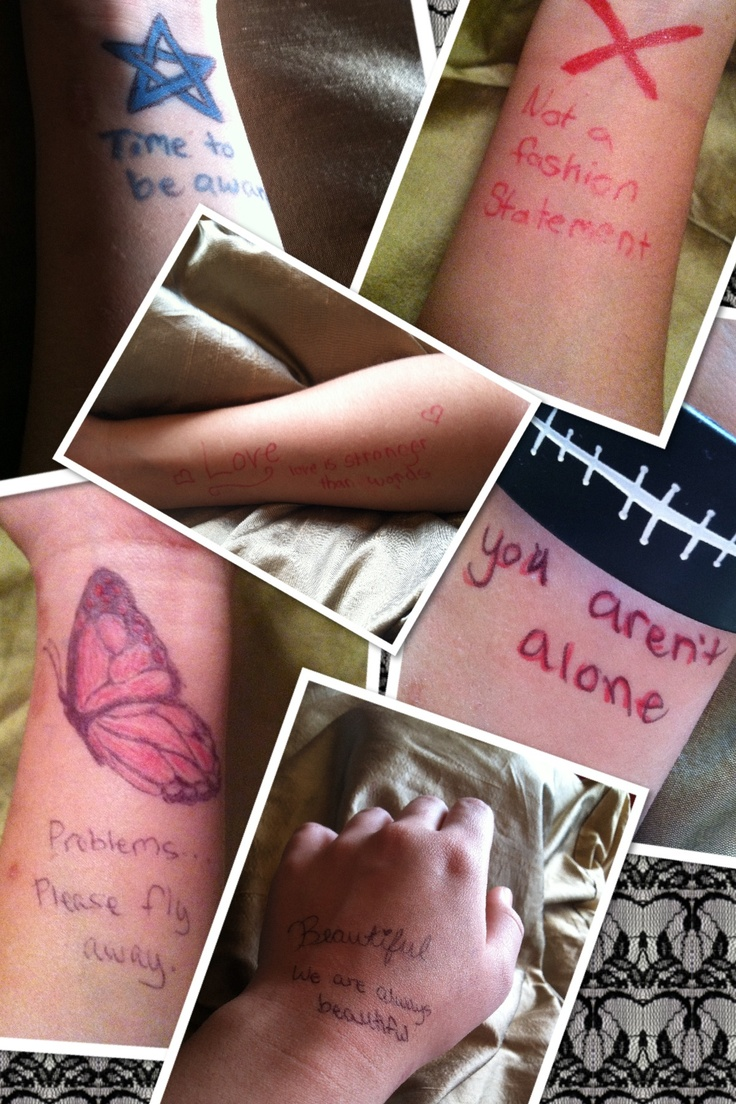 the butterfly project self harm Ryl is a self harm support community aimed at providing information and advice to those the big distraction list the big distraction the butterfly project.