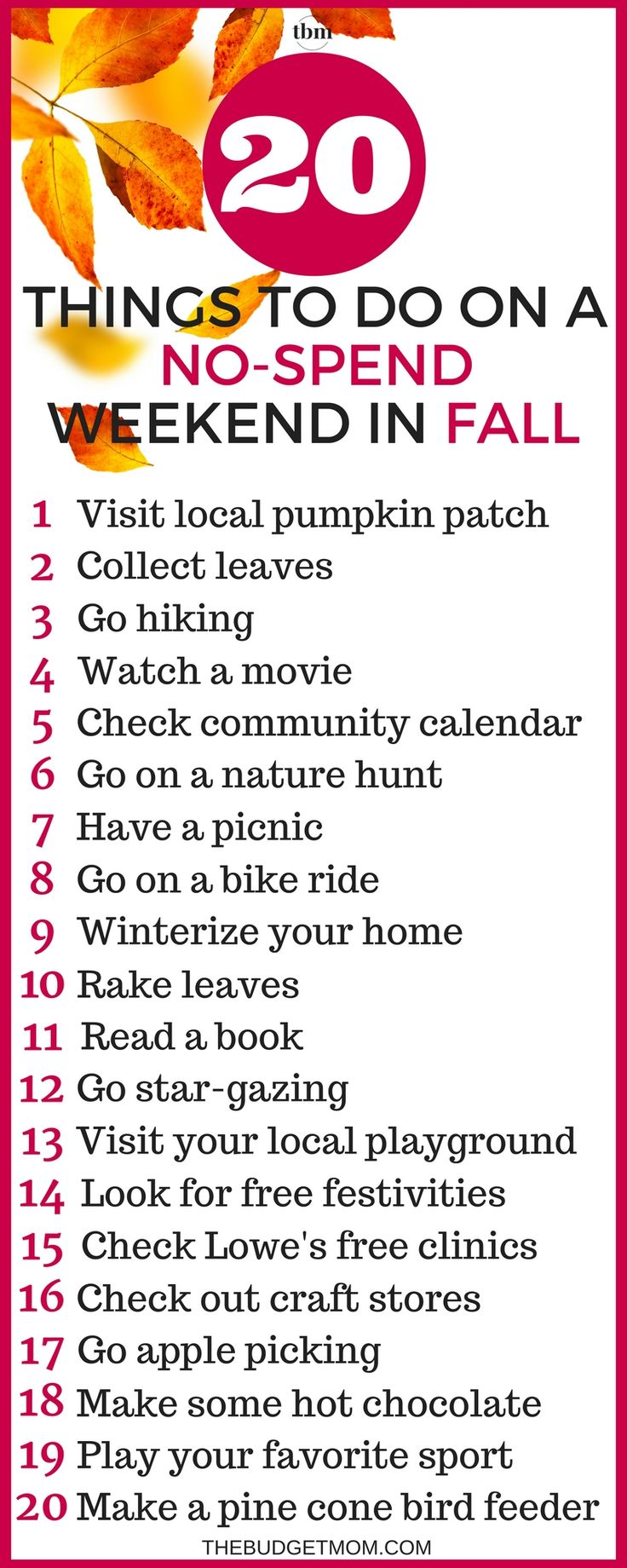 activities for adults to do