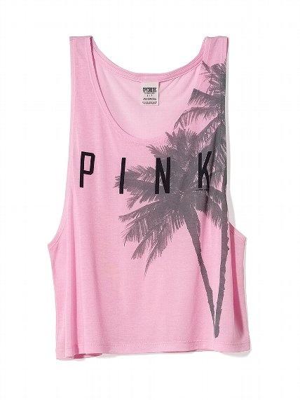 PINK Muscle Tank #VictoriasSecret http://www.victoriassecret.com/pink/tees-and-tanks/muscle-tank-pink?ProductID=113209=OLS?cm_mmc=pinterest-_-product-_-x-_-x