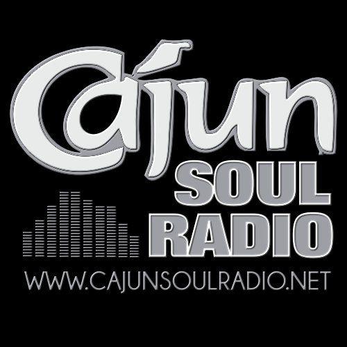 Cajun Soul Radio-Soul Of The Blues With Cassie CJ Fox @10am-12noon #SaturdayMornings Simulcasts with Blues Jazz Radio-MontgomeryAL  www.bluesjazzradio.com