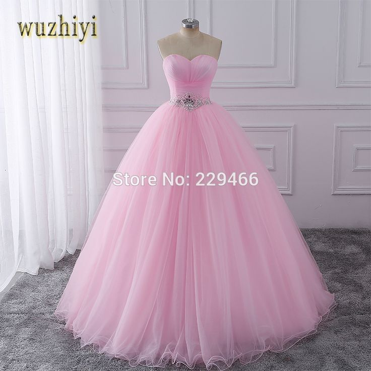 53 best Mother of the Groom Dresses images on Pinterest   Ball ...