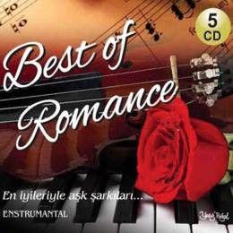 En İyileriyle Aşk Şarkıları