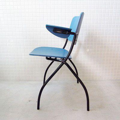 Ilmari Tapiovaara / Finland Nana Chair with Arms