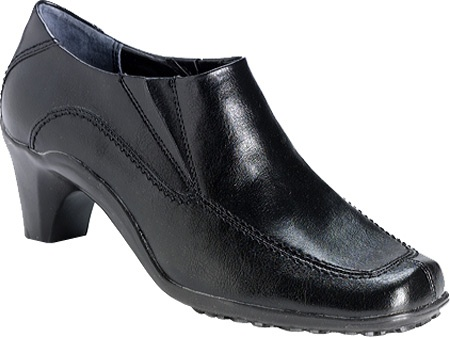 The BEST walking shoe ever made. Dress up or down. For a weekend