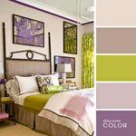 Мобильный LiveInternet Цветовая гамма - таблицы сочетания цветов в интерьере | Марриэтта - Вдохновлялочка Марриэтты |