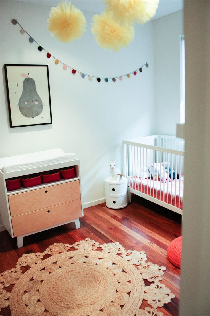 Ruby s rainbow room inspiration for kids bedroom decor at huggies - Ruby S Gem Of A Room Kids Room Tour
