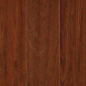 entracing hickory home and garden hickory north carolina. Visit The Home Depot to buy Mohawk Autumn Hickory Engineered UNICLIC  Hardwood Flooring 5 in 22 best images on Pinterest hardwood