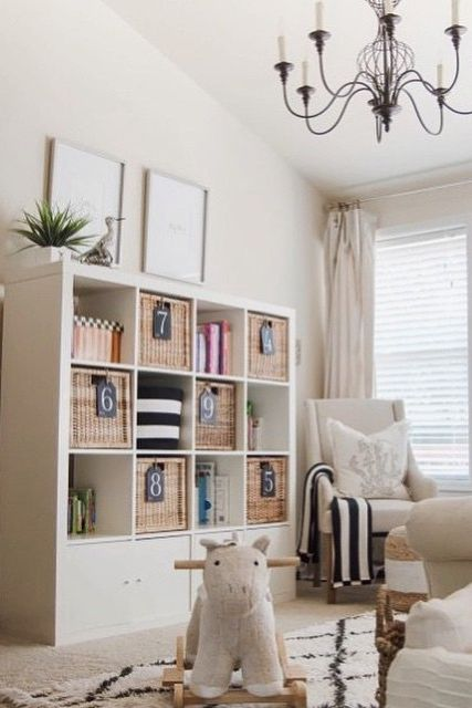 1562 best ikea ideas images on pinterest for Ikea living room storage ideas