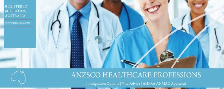 Visa options for registered nurses to work temporarily or permanently in Australia. If you're a registered overseas nurse or looking for advice in studying the IRON contact us today!