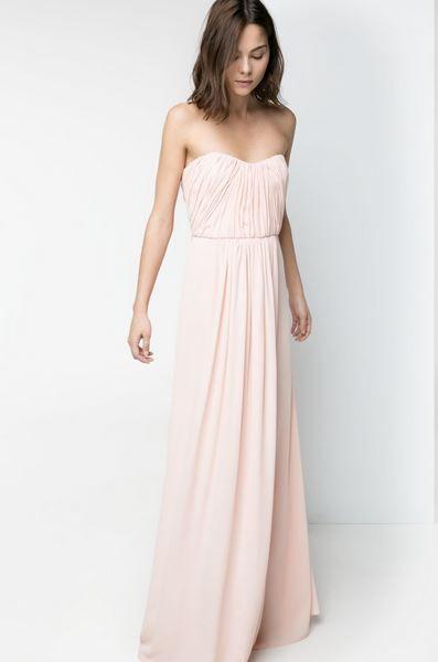 http://shop.mango.com/PL/p0/kobieta/odziez/sukienki/sukienki-maksi/d%C5%82uga-sukienka-drapowana/?id=33013695_SH&n=1&s=prendas.vestidosprendas&ident=0__0_1416848863730&ts=1416848863730