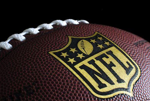 NFL Gamepass 2015/16: Alle Spiele der American Football-Saison live und in der Wiederholung