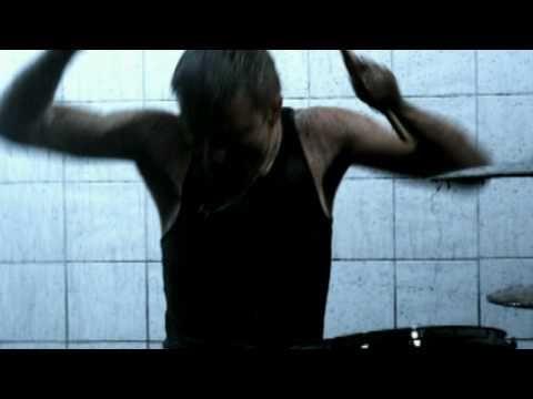 The Rasmus - Justify