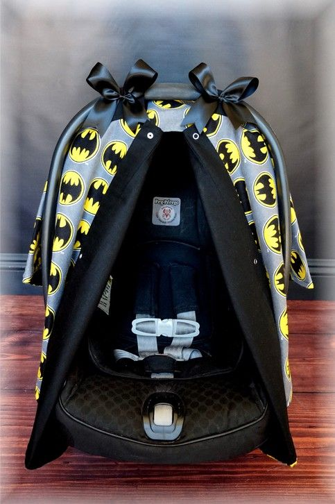 Welcome to Jayden + Olivia  I design and create the most trendy and stylish car seat canopy covers just for you!! This is the perfect accessory for your little one's car seat! You will also look great sporting around your new car seat cover and you won't believe the compliments you will receive...
