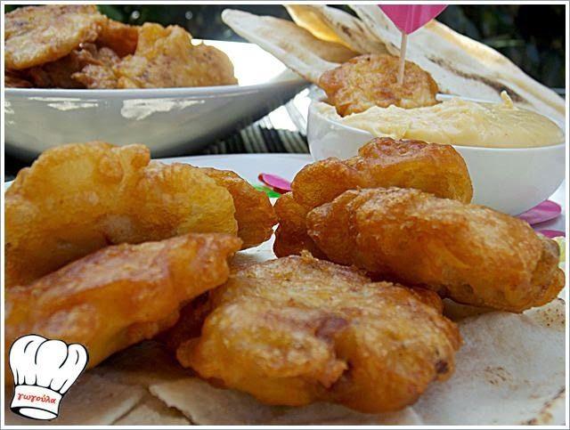 ΚΟΤΟΜΠΟΥΚΙΕΣ ΜΕ ΧΥΛΟ ΠΟΡΤΟΚΑΛΙΟΥ ΚΑΙ ΣΩΣ ΤΣΕΝΤΑΡ!!! | Νόστιμες Συνταγές της Γωγώς