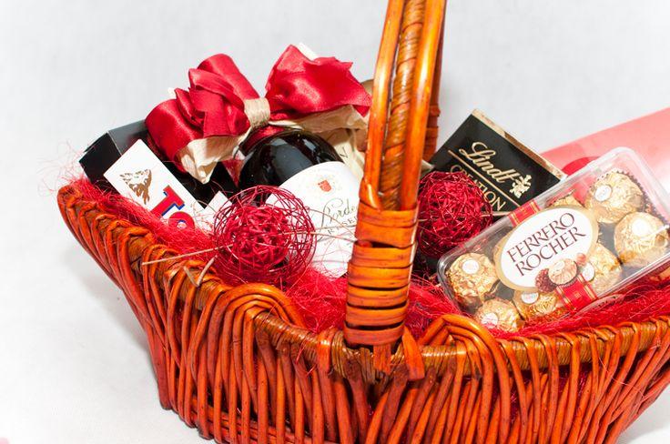 Z okazji dnia kobiet wszystkiego najlepszego dla drogich Pań :)  http://sklepmarcodiamanti.pl/ #kobieta #zyczenia #dzien