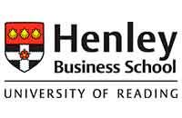 Henley Business School and Ticketmaster Scholarships UK 2015 |
