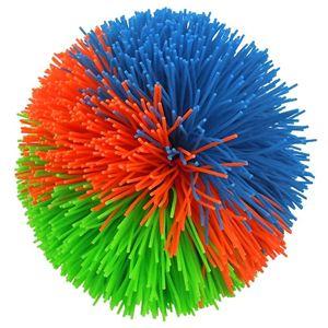 Koosh ball mondo office playground stress balls for Mondo office