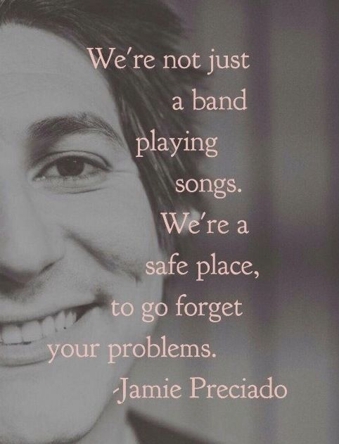 Oh Jaime ♥♥ | i love this quote but his name is spelled wrong it's JAIME goddamn not Jamie