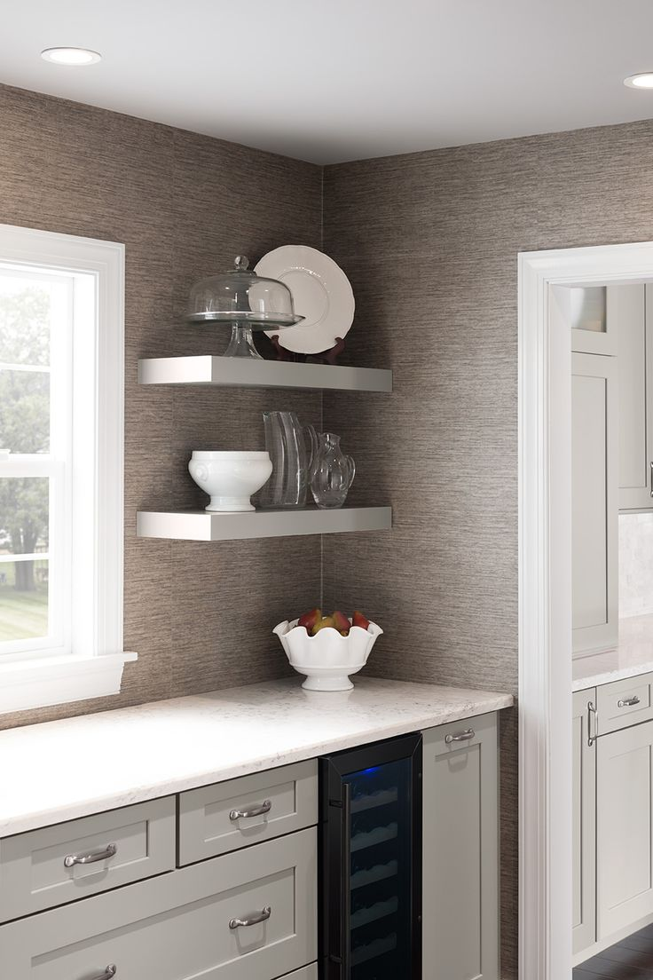 Cabinet And Stone City 17 Best Images About Other Rooms On Pinterest Traditional