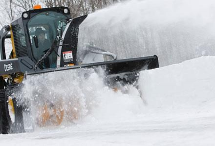 SNOW CLEARING BOW VALLEY – CANMORE – KANANASKIS – BANFF http://snowremovalcanada.com/location/snowremovalalberta/calgary/canmore-banff/ …  #snowremoval #BowValley