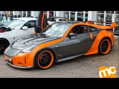 Car Paint Designs Photo Albums Best 25 Custom Painted Cars Ideas   Car  Paint Designs