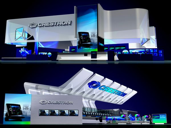 Exhibition Booth Behance : Best images about booth on pinterest cunha samsung