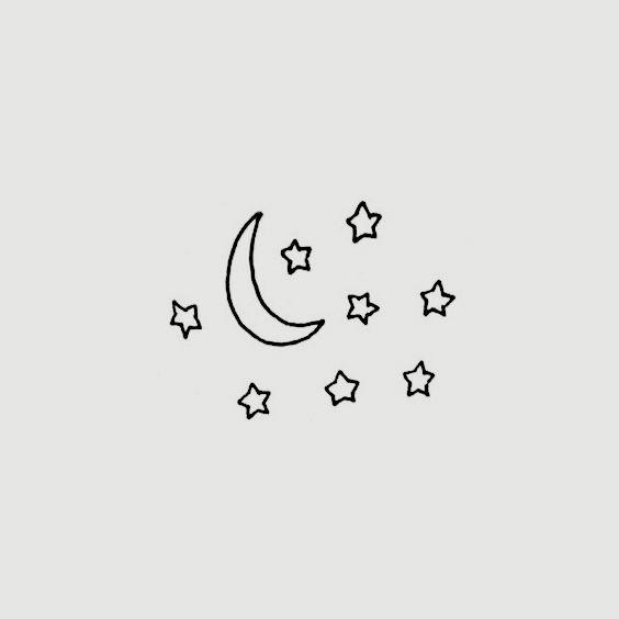 ❊ pin: madjlars ❊