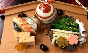The best restaurants in Tokyo and Kyoto – chosen by Japan's top chefs
