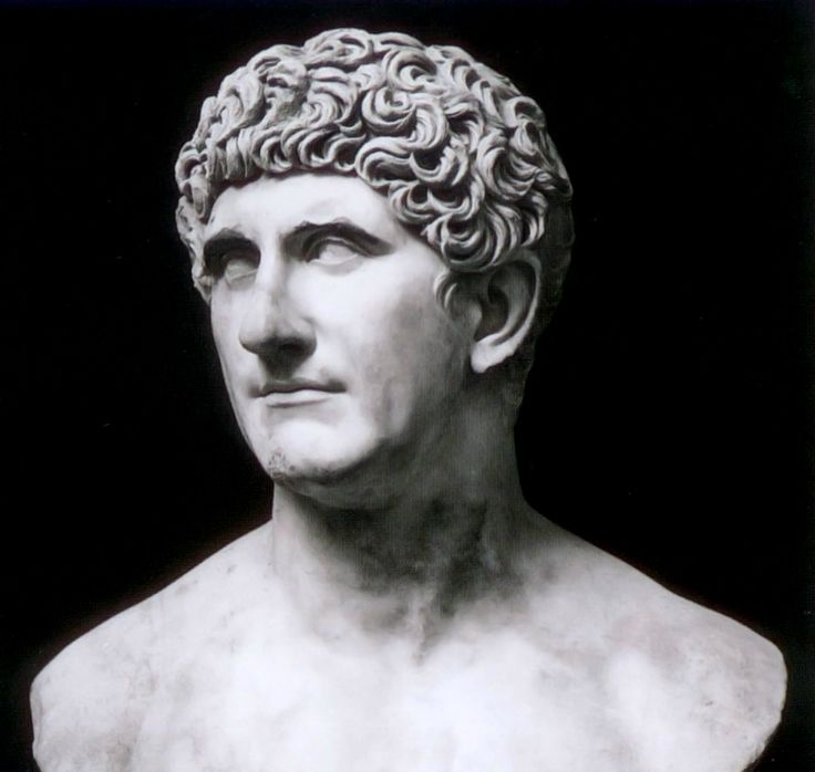essays on mark antony from julius caesar Julius caesar this essay julius caesar and other 63,000+ term papers the speaker in the poem is mark antony, one of caesar's closest friends and advisors.
