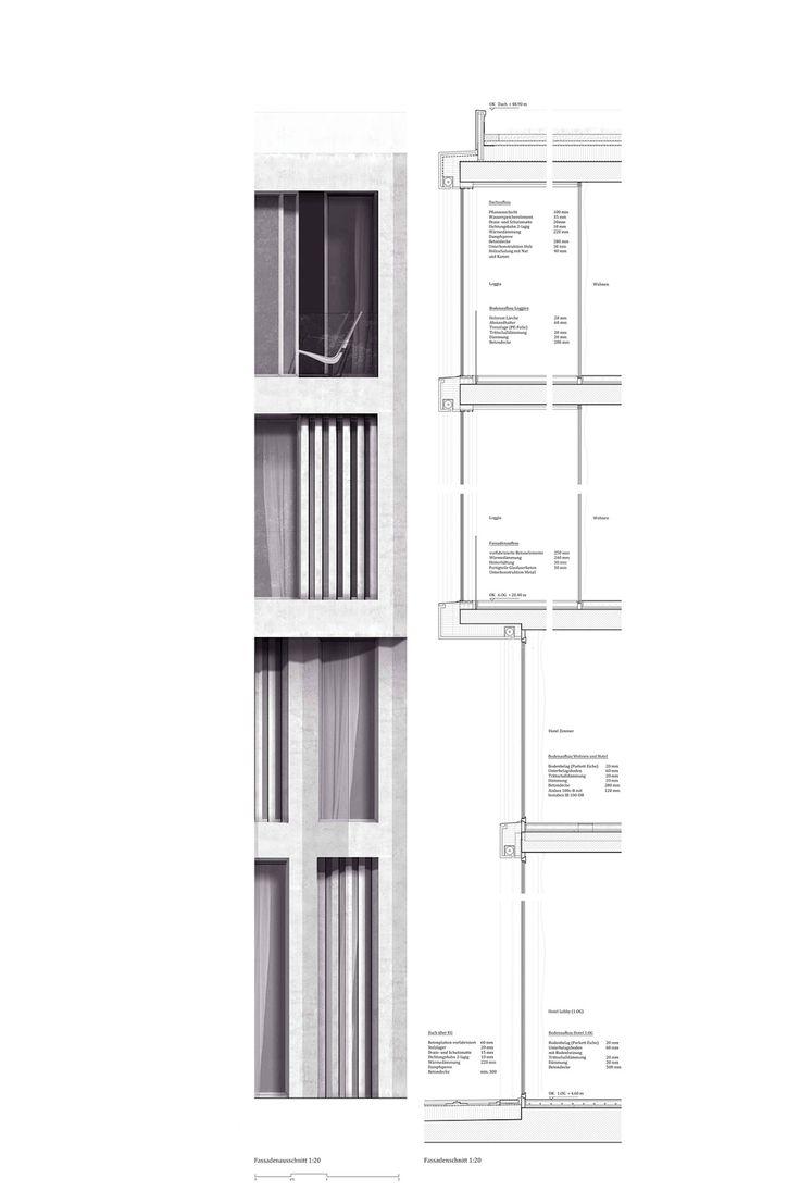 +E2A+Eckert+Eckert+Architekten+.+zwicky-areal+.baufeld+b+nord+.+wallisellen+(24).png 1 075×1 600 bildpunkter