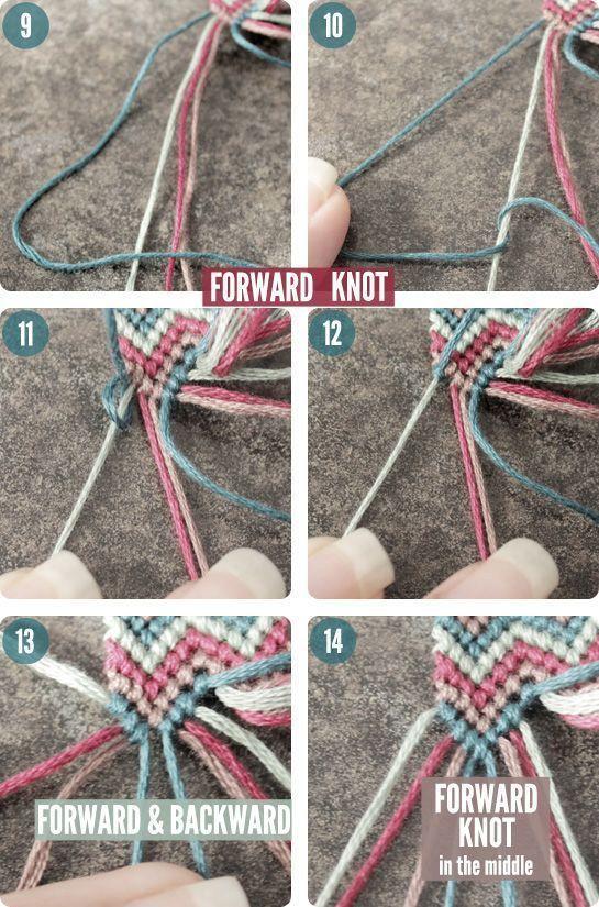 25 + › Handgemachter Schmuck – Wie man handgemachten Schmuck herstellt