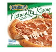 Four new Pizza printable coupons available: Red Baron, Freschetta, Tony's, and Totino's! - http://printgreatcoupons.com/2013/10/04/four-new-pizza-printable-coupons-available-red-baron-freschetta-tonys-and-totinos/