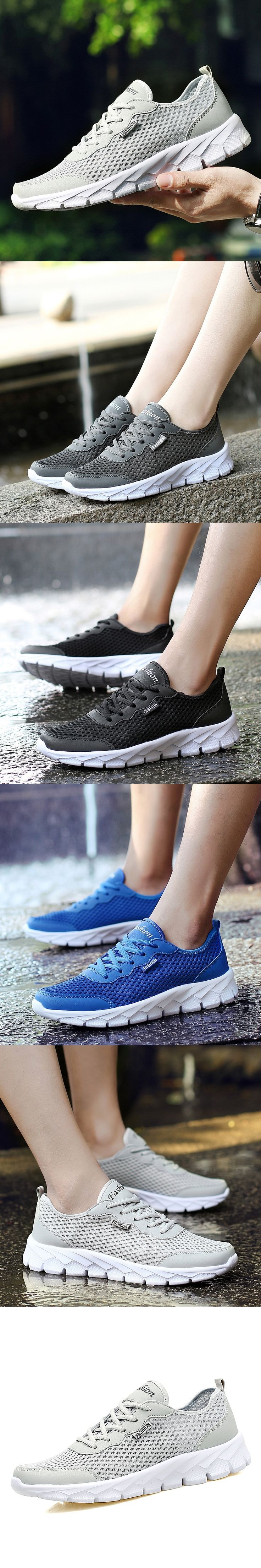 2017 Lover Cheap Men Women Sport Running Shoes mesh Summer Breathable athleti shoes Light Weight Sneakers Jogging Shoes Big Size