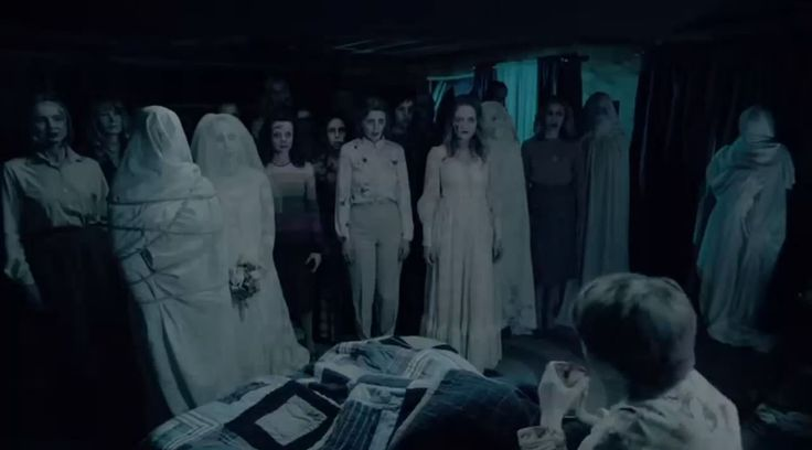 insidious movie | Insidious: Chapter 2