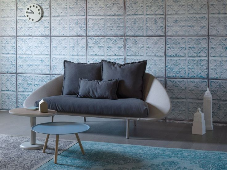 63 best archiproducts images on Pinterest Armchairs, Couches and - design sofa moderne sitzmobel italien