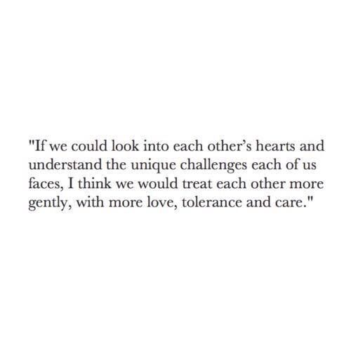 This...