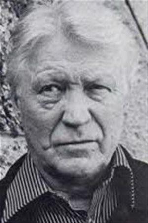 Hans Christian Blech (* 20. Februar 1915 in Darmstadt; † 5. März 1993 in München) war ein deutscher Schauspieler.