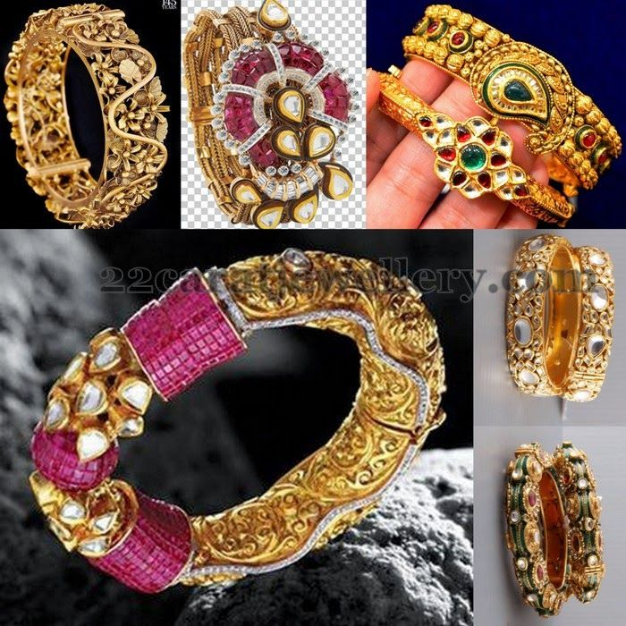 148 best Bengals images on Pinterest | Jewellery designs, Indian ...
