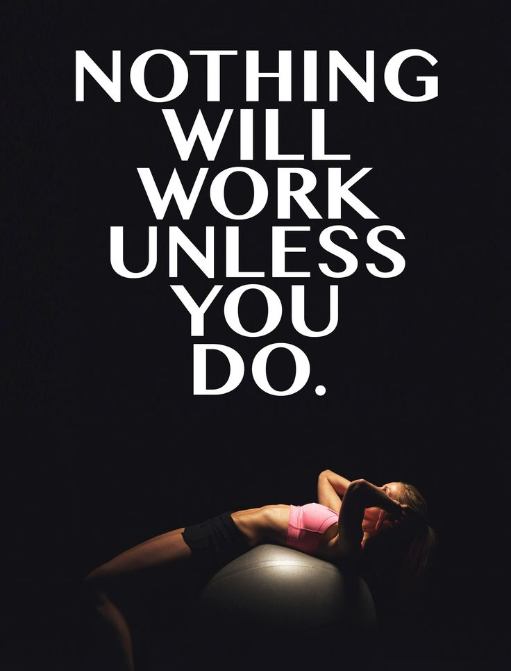 110 best images about Body Building Tips & Quotes on Pinterest ...