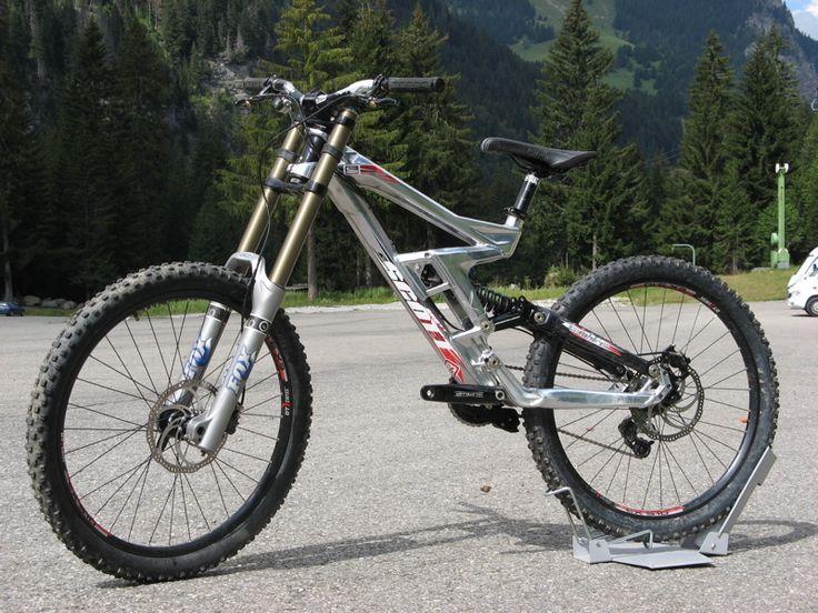 mountain bike scott buscar con google bike scott. Black Bedroom Furniture Sets. Home Design Ideas