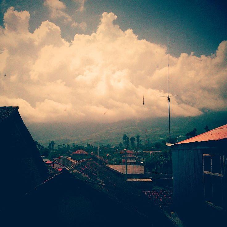 Pengalengan, Jawa Barat