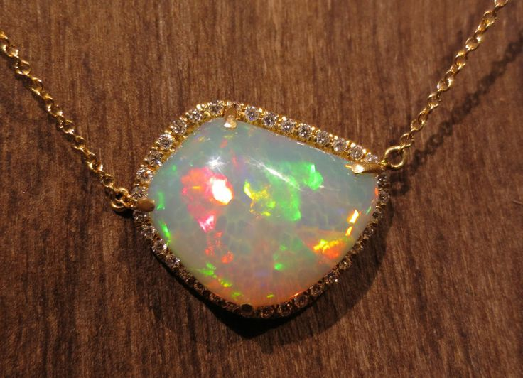 14 best ethiopian opal jewelry images on pinterest opal jewelry graham and brown 57218 darcy wallpaper pearl gold pendantdiamond pendantopal mozeypictures Choice Image