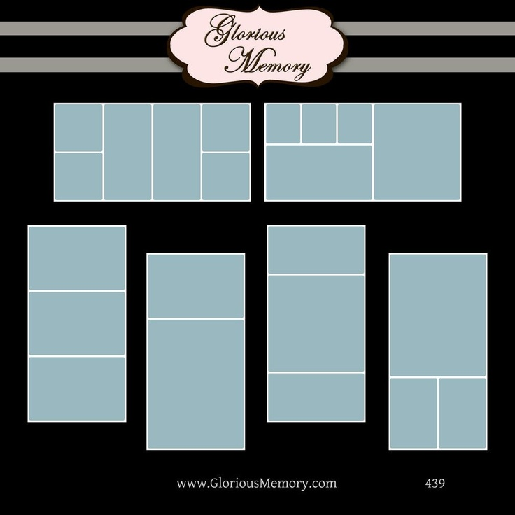 35 best Storyboards images on Pinterest Photo editing - photography storyboard sample