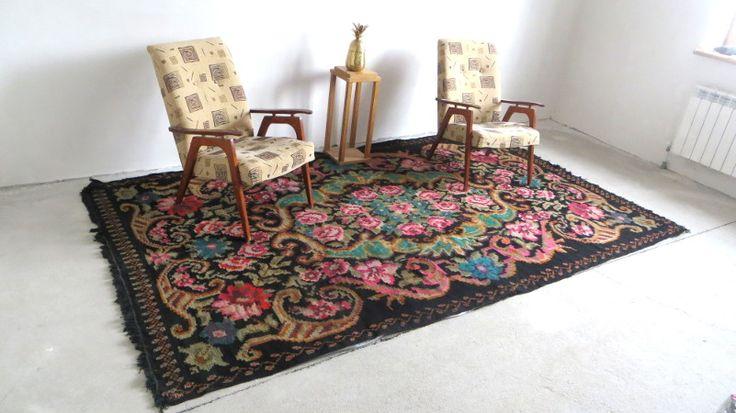 alfombras de cocina alfombras para salon alfombras de salon alfombras pelo corto alfombra gris alfombra azul alfombras infantiles grandes alfombra roja alfombras kilim alfombras juveniles alfombra rosa alfombras para cocina alfombras niños alfombras online baratas leroy merlin alfombras alfombras lavables alfombras infantiles lavables alfombras baratas alfombras salon modernas alfombras pasillo ikea alfombras alfombra cocina alfombras dormitorio alfombras ikea alfombra infantil