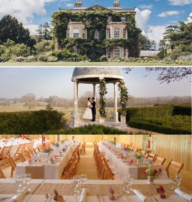 Are You On The Hunt For Perfect Wedding Venue Over Blog Today