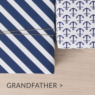 Father's Day Gifts | Zazzle
