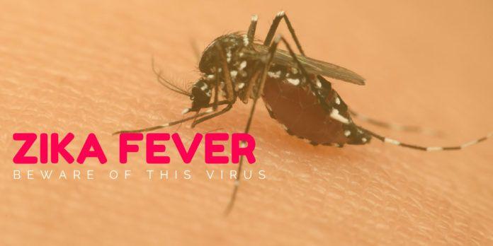 zika-fever-beware-of-this-virus