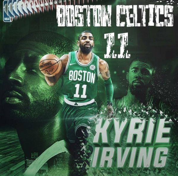 Kyrie Irving Wallpaper Iphone 「nba カイリー・アービング」のおすすめ画像 20 件 Pinterest バスケットボール選手、ベッド